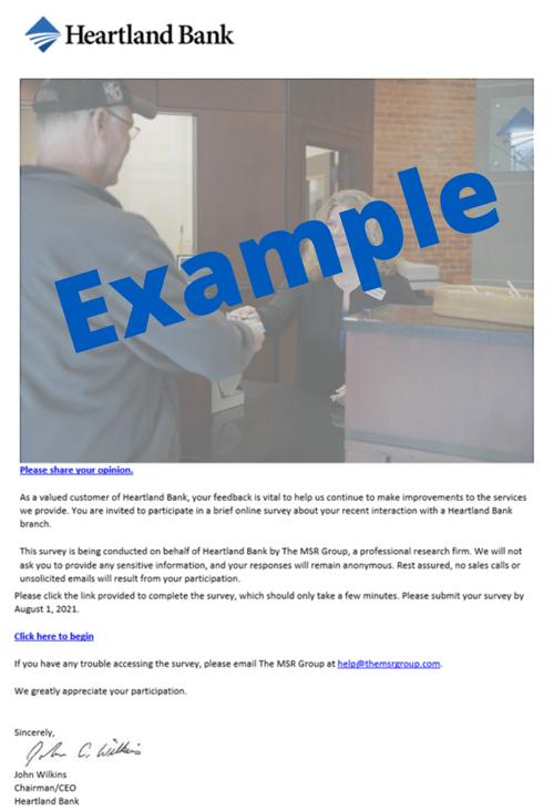 ExampleEmail2