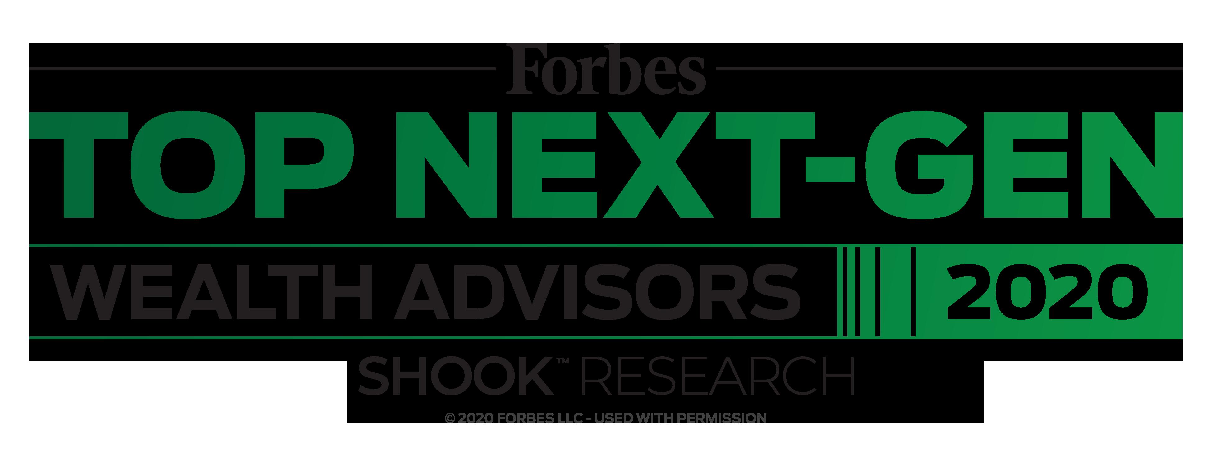 Forbes-SR-2020-Top-Next-Gen-Wealth-Advisors