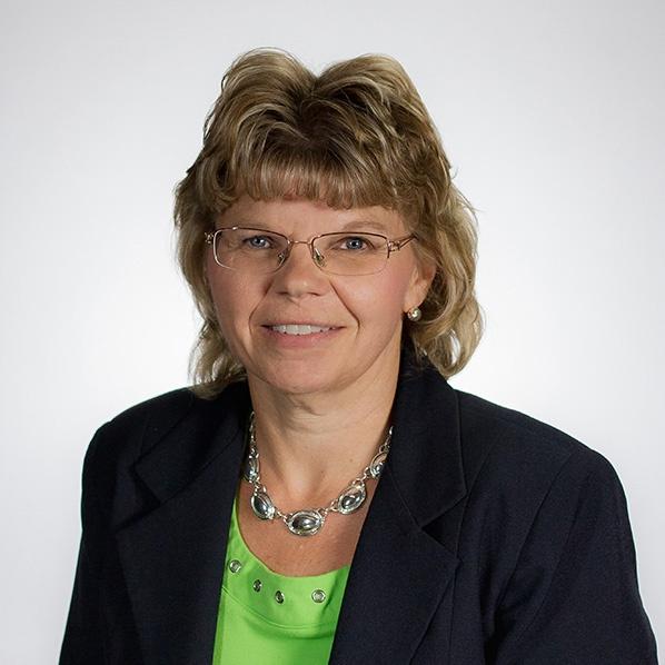Cindy Moyle