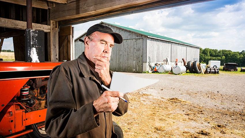 farmer-making-decision-850.jpg