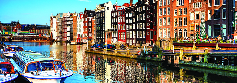 AmsterdamRiver.jpg