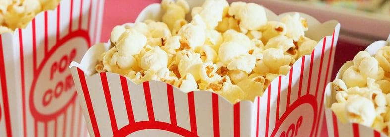 free_movie_night_ac.jpg