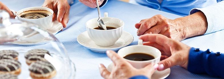 hastings_monthly_coffee.jpg