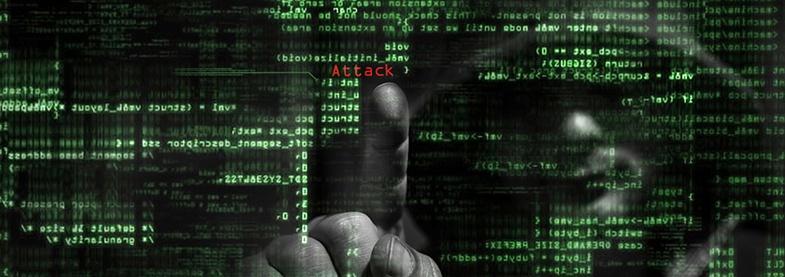 identity_theft_ac.jpg