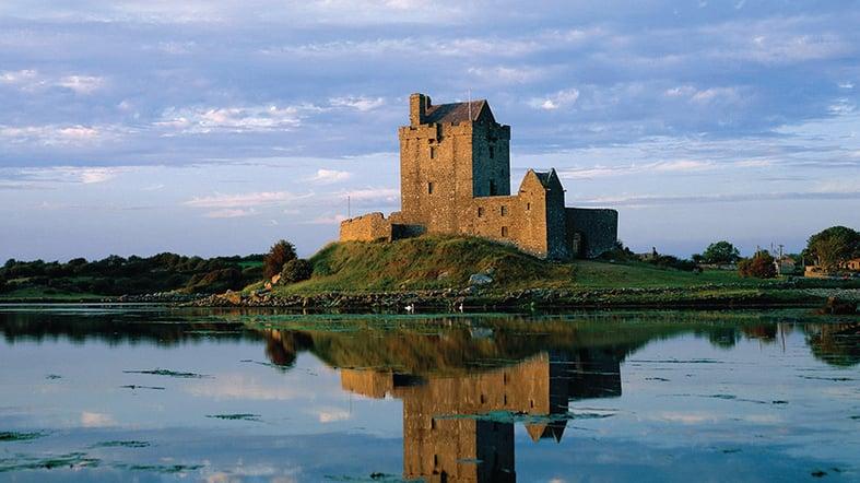 Ireland_castle_850.jpg