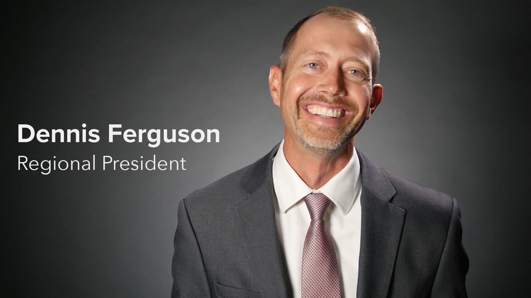 DennisFerguson_VideoTB_Title