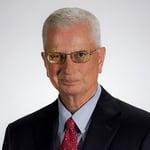 Ted Marek