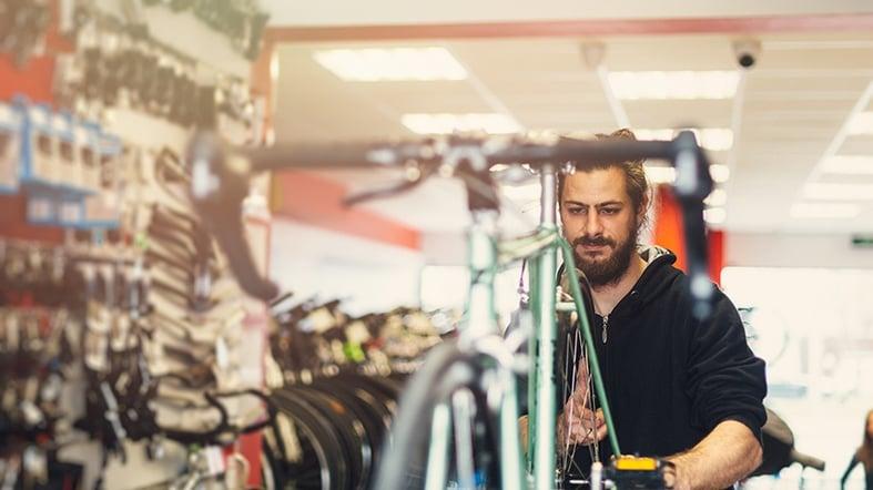 bikeshopowner_850.jpg
