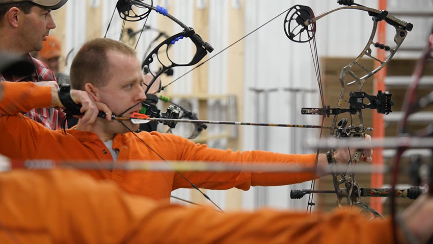 archery-solutions-blog-post