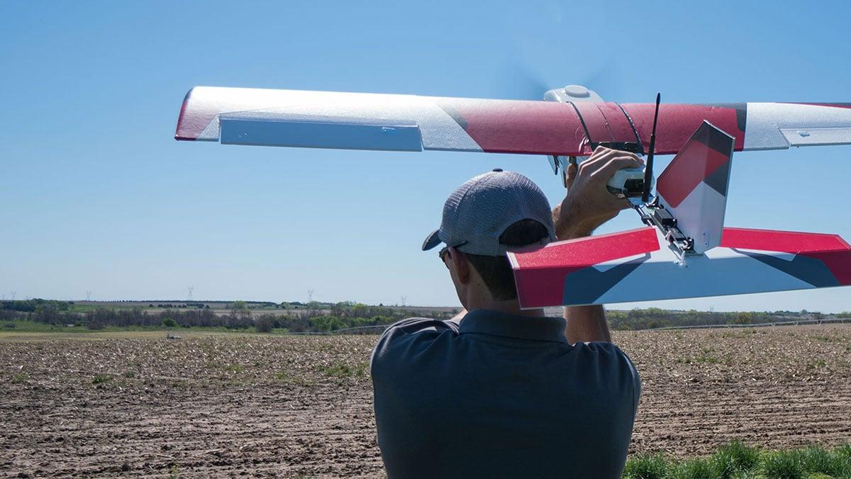 jay-kort-launching-drone-1200.jpg