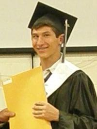 Corey Maloley