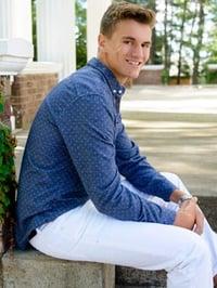 Tanner Ourada