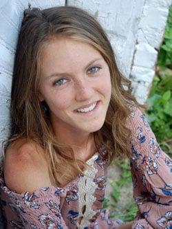 KelseyBigelow