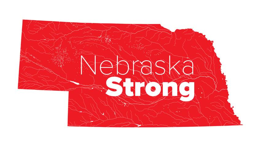 NebraskaStrong_850