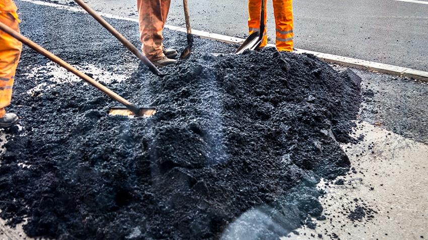 asphalt-paving-scams_850