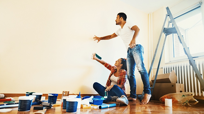 10-tips-to-get-a-home-ready-to-sell-850.jpg
