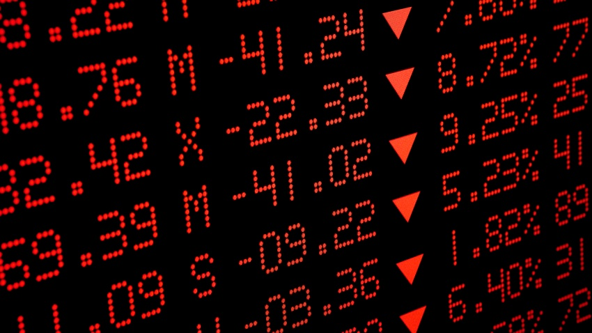 OctoberUncertaintySpooksInvestors-850