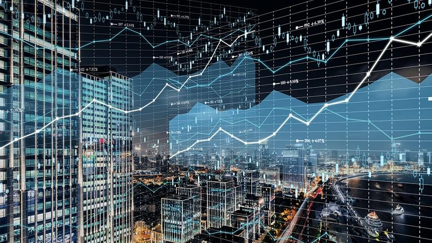 StocksStumbleonTalkofTariffsandTradeWars-850