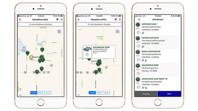 moneypassscreenshots.jpg