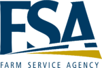USDA - Farm Service Agency