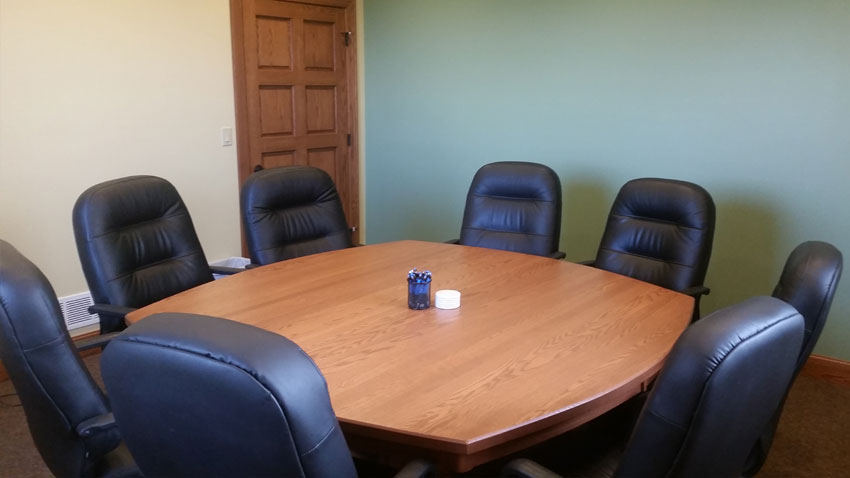 Burwell-Conference-Room.jpg