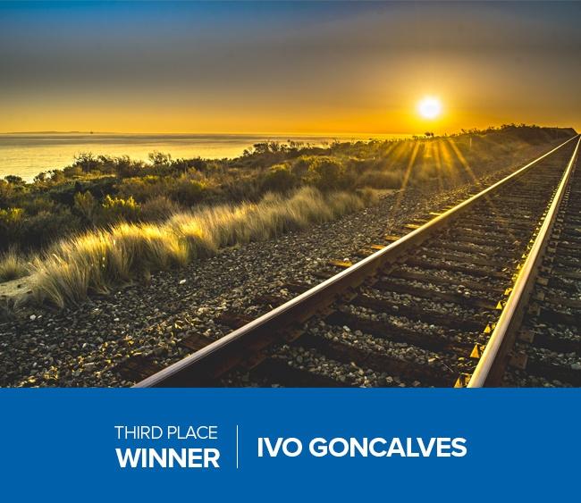 Goncalves-Winner
