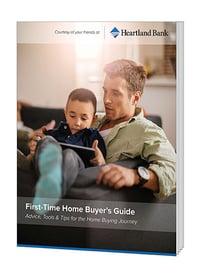 fthb-guide-icon.jpg