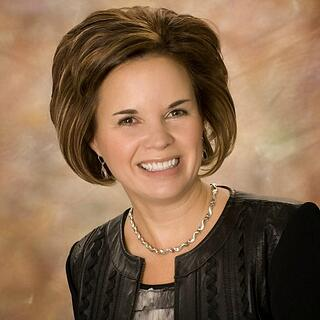 Lori Rasmussen CoOwner of NorthPoint Insurance