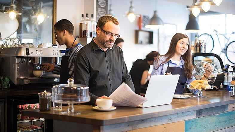how-to-boost-your-small-business-credit-score-850.jpg