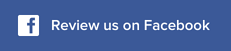 cta-facebook-review.png